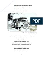 Historia de México. UNAM ENP. GUIA DE ESTUDIO.1996.pdf