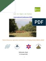 NRACC_2019.pdf