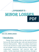 Losses-in-Bends-Fittings (1).ppt