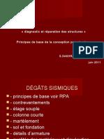 principesdebasesdelaconceptionparasismique1-161101120822