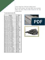 tabel-berat-profil-baja.pdf