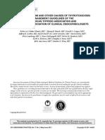 hyperguidelinesapril2013.pdf