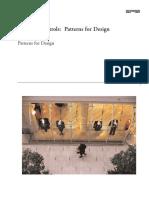 lighting_controls_patterns_for_design.pdf