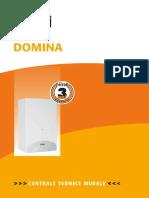 Centrale_termice_Ferroli_DOMINA_F24E  RO.pdf