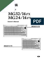 mg32_14fx_EN.pdf