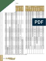 MAN-009-138.pdf