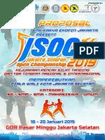 PROPOSAL JSOC 1 2019_REV_4-1.pdf