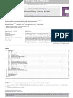 Stem_cell_treatment_of_erectile_dysfunct.pdf