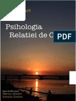 PDF - Curs gratuit Psihologia Relatiei de Cuplu.pdf