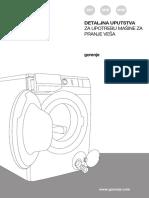 729288.pdf