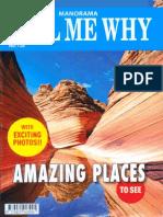 Amazing Places_99.pdf