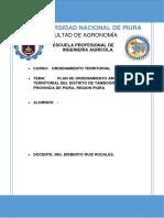 POT TAMBOGRANDE.docx