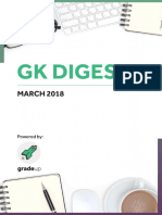 @Monthly Digest March 2018 Digest Eng.pdf 86