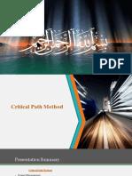 hasee pdf