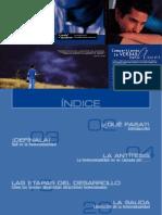 RaicesHmsxMasc.pdf