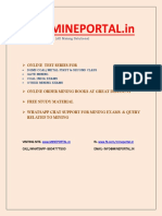 7strength Properties of Rocks and Rock Masses