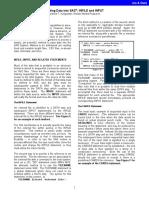 io11.pdf