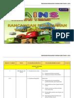 RPT SN T1 2019