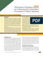 my journal club study.pdf