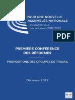 Rapport-1-GT.pdf