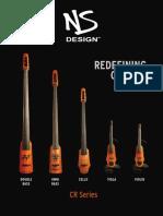 NS-Design-CR-Series-Catalog.pdf