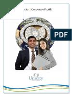 corporate-profile-final-low-resolution.pdf