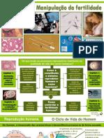 12Bio_unidade1A.pdf