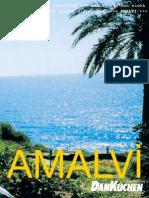 Amalvi Journal