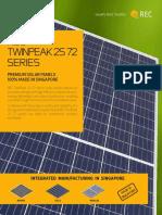 Ds Rec Twinpeak 2s 72 Series Us Rev c Eng 2
