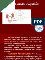Infectia Urinara Released by-medtorrents.com