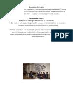 ponencia parte3