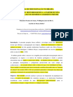 PROJETO CIENTIFICO.docx