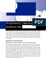chapter-19-respiratory-distress-syndr.en.id(2).doc