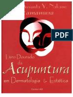 livro dourado da dermatologia.pdf