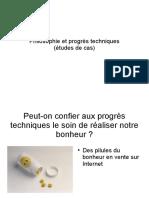 Etudes cas sur la technique.pdf