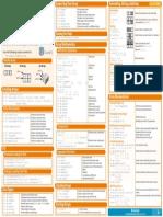 Numpy_Python_Cheat_Sheet.pdf