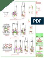 FHS Valve Chamber Platform SE CTJ CVAL D 986NLXX 67765