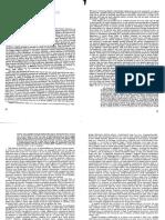 C G Jung-De la vis la mit.pdf