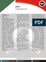 Boletim527.pdf