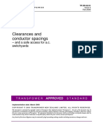 Attachment-B.pdf
