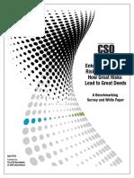Enterprise Security Risk Management.pdf