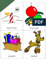 small-christmas3-words.pdf