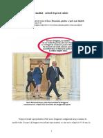 pamflet.doc