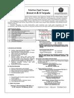 Brosur-Brevet-UB-2013.pdf