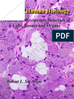 Atlas of Human Histology - Histology Guide ( PDFDrive.com ).pdf