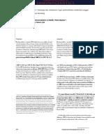 Najafi Et Al-2015-International Journal of Immunogenetics.en.Id