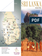 1_ancient-cities.pdf