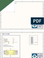 NODEMCU_DEVKIT_V1.0.PDF