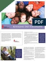 Ketogenic-Diet.pdf