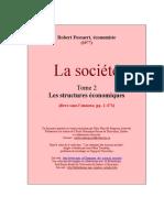la_societe_t2A.pdf